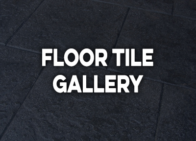 View Our Floor Tile Gallery
