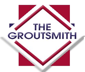 Groutsmith Tulsa
