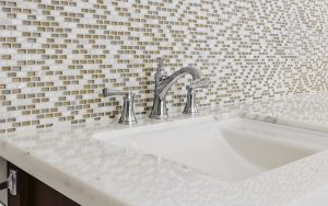 3 Mistakes You Don't Want to Make with Your Grout & Tile