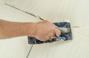 4 Reasons To Seal Your Tile Grout