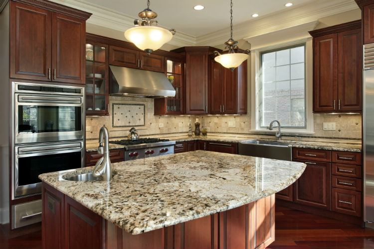 5-benefits-of-sealing-the-granite-countertops-in-your-tulsa-home