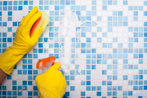 Don't Let These Common Cleaning Mistakes Ruin Your Beautiful Tile