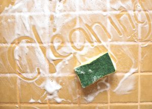 DIY or Hire a Professional: The Real Value of Grout & Tile Cleaning Services