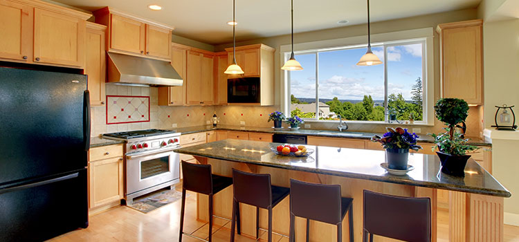 Budget-Friendly Kitchen Remodels: Why Give Tile Cleaning a Shot on home carpet, home tile cleaner, home mold, home slate, home leather cleaner, home floor cleaner, home steam cleaners, home accessories, home glass cleaner,