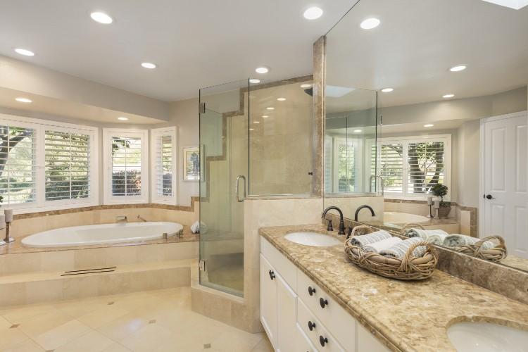 Must-Have Chemical-Free Grout and Tile Cleaning Recipes for Homeowners