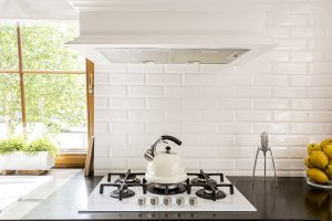 Hire a Grout & Tile Cleaning Company & Sell Your Home For More | Groutsmith Tulsa