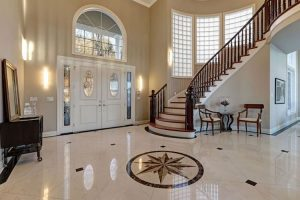 Luxury Homeowner Secrets to Caring for High-End Stone Surfaces