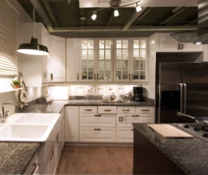 Marble Polishing & Honing: What Homeowners Need to Know