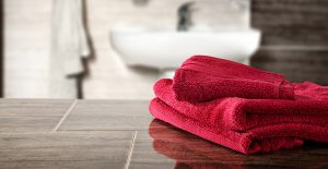 Professional Bathroom Tile Cleaning: A Unique Gift for Homeowners