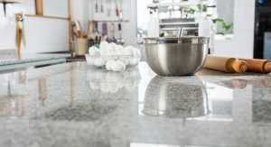 Reasons Your Stone Surfaces Need Professional Cleaning and Repair