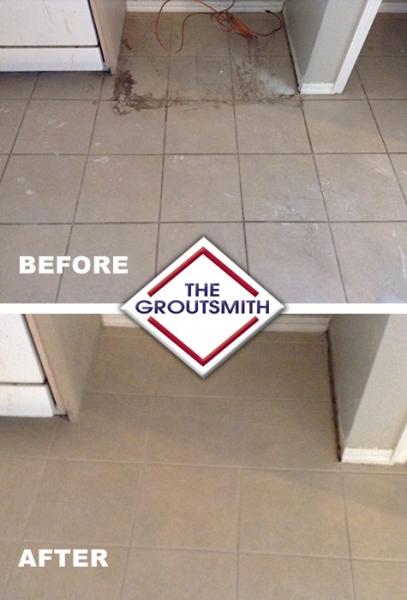 ceramic-floor-tile-cleaning-ba-mar16