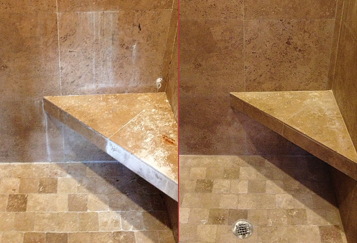 Grout Cleaning Tulsa Tile Cleaning Groutsmith Tulsa