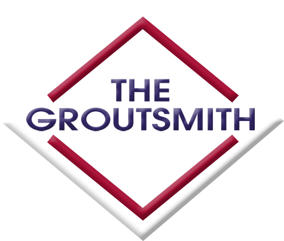 Groutsmith Tulsa