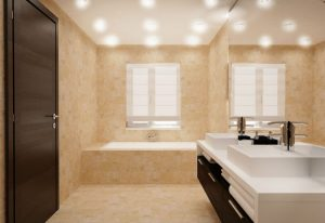 the-dos-and-donts-of-cleaning-travertine