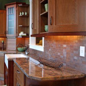 The Do's & Don'ts Of Granite Countertops