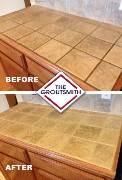 tile-grout-clieaning-05