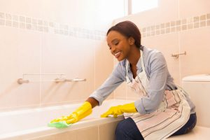 what-to-avoid-when-cleaning-your-tulsa-homes-tile